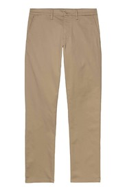 Johnson trousers I017985-8Y02