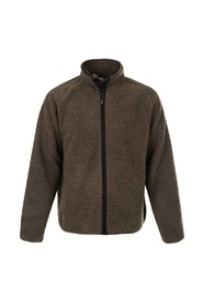 Dalton Fleece Jacket