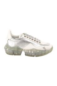 Sneakers DIAMONDFLAK