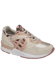 Asics Gel-Lyte V PS  C540N-0217