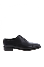 PHILIP II OXFORD SHOES
