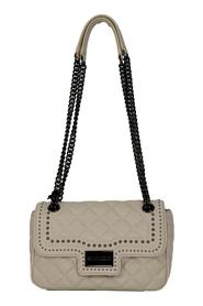SMALL FLAP BAG IVY 12401100