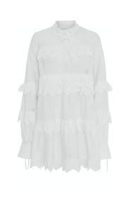 Edition Poppy Dress