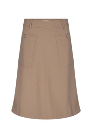 Alice Twiggy Skirt