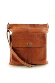 1656 Urban bag