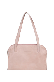 Bag Joly Rose