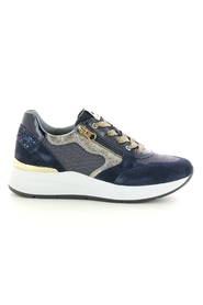 Sneakers A908890D