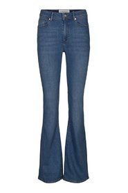 Cara bell jeans