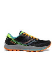 Shoes Peregrine 11 - 10