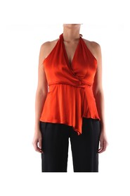 TP0001TM0071 Sleeveless Top