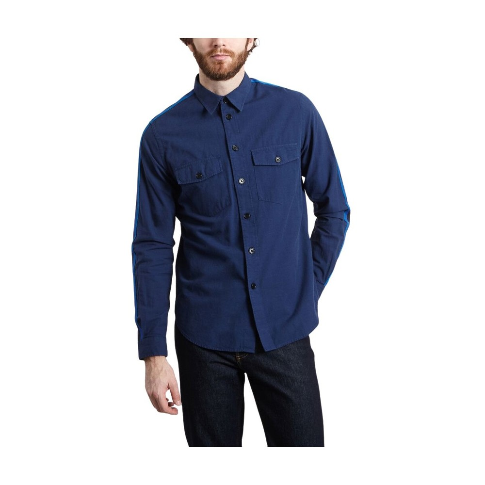 PS By Paul Smith Casual shirt