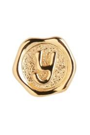 Signet Coin Y Hp
