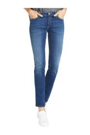 Slim Jeans D