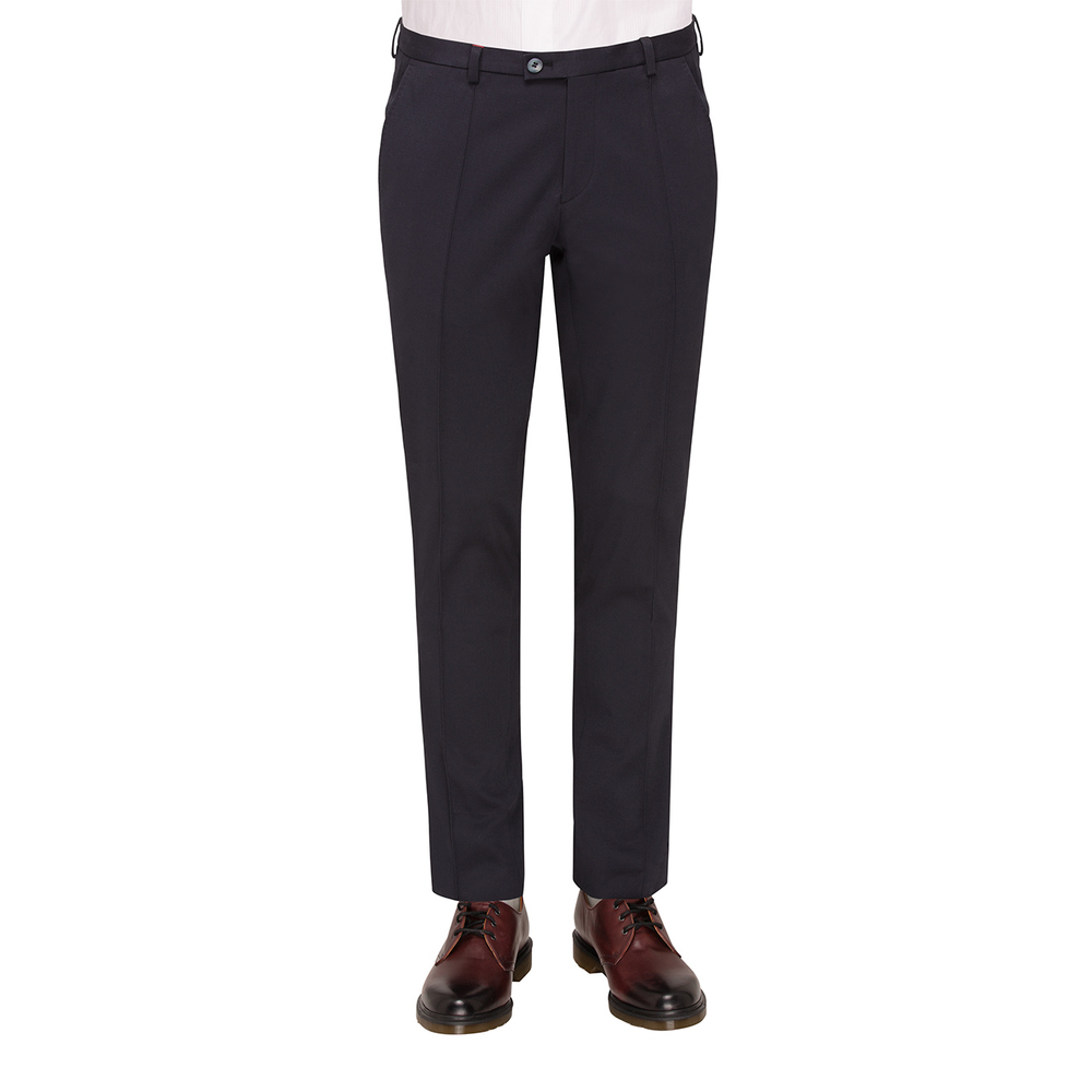 Trousers 91-532S0 / 239253