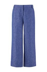 PERE Trousers