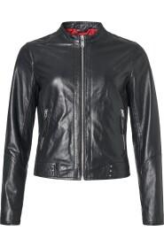 DINA Jacket