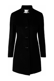 Cashet Winter Coat