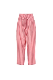 Kosma Trousers