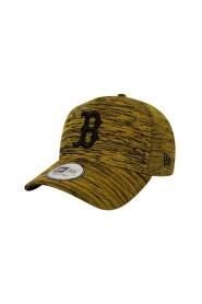 ENG FIT AF BOSRED cap