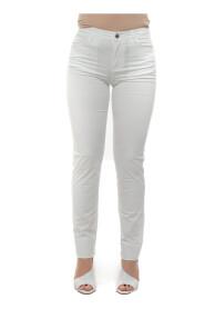 Bukser med 5 lommer