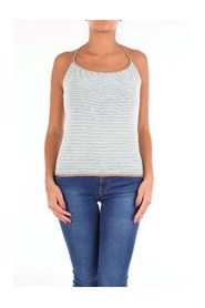 1951511 Sleeveless Top