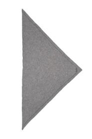 Triangle Solid Logo City / Middlegrey