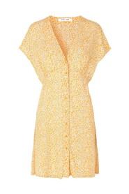 Valerie Short Dress