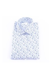 BARBA Casual Shirt