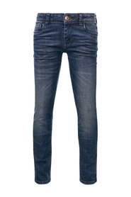 Jeans 2031-8640