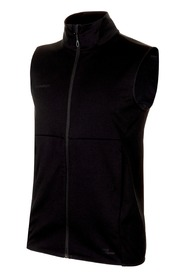 Ultimate V So Vest