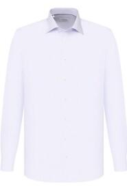 Eton shirt 100000561 01