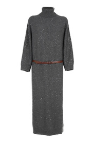 Brunello Cucinelli Dresses