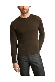Raffo Air Knit Jumper