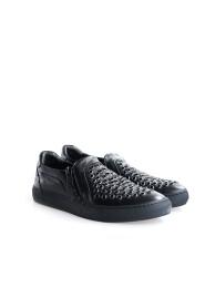 Sneakersy Slip-on