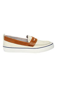 Cruiser loafers