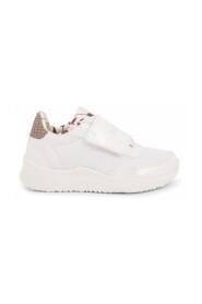 Sneakers M/STOR VEL