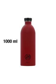 Urban Bottle Country Red 1000 ml.