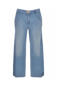 JEANS PEGGY 4