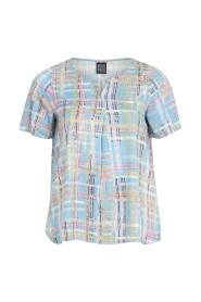 Abeline blouse