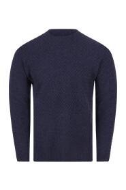 Pullover K1003-252 012