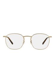 OV1285T 5292 Glasses