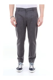 Trousers UP235WS0121UXXX