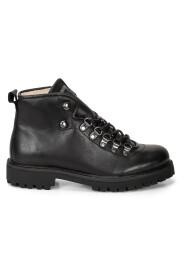 Bn 739 Boots