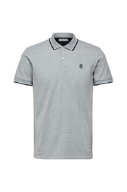 New Season Polo