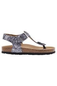 Sandal Glitter