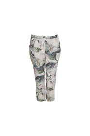 SOCRATES TROUSERS