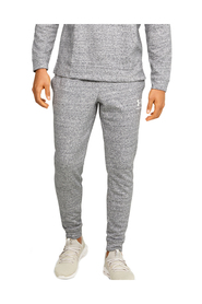 Under Armour Sportstyle Terry Joggers Pant 1329289-112