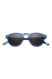 Acai Blk Solbriller
