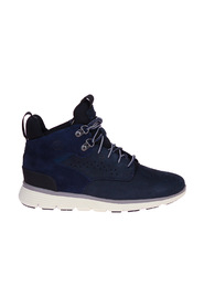 Killington Mid Hiker Sneaker