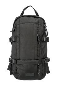 Eastpak Floid ryggsäck